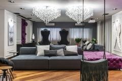 apartamento_bia_01