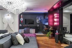 apartamento_bia_10