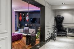 apartamento_bia_13