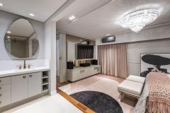 apartamento_bia_21