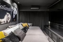 apartamento_bia_26